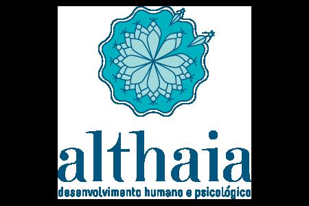 Althaia